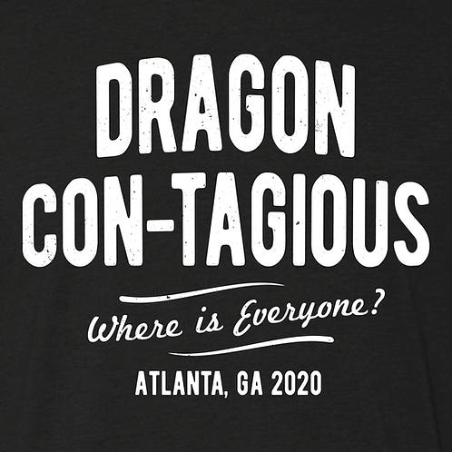 Dragon Con-tagious Collection