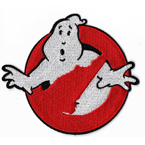 Ghostbusters of New Hampshire Patch
