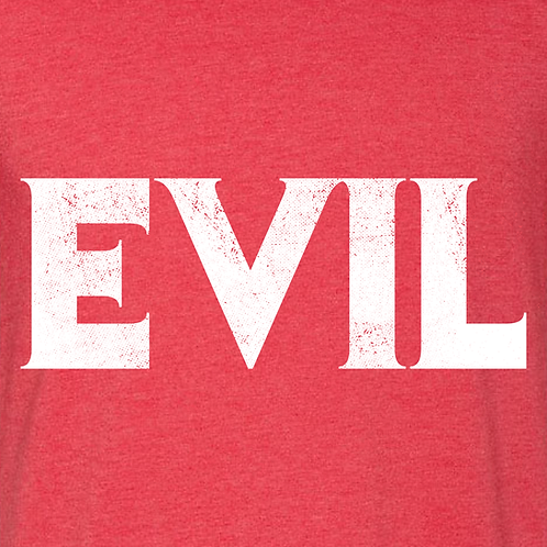 "EVIL ""Sam Raimi"" Collection"