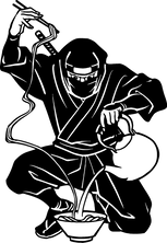 NINJA02.png