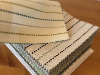 上品で、長持ち、国内縫製の高品質オーダーカーテン がお手ごろ価格で!