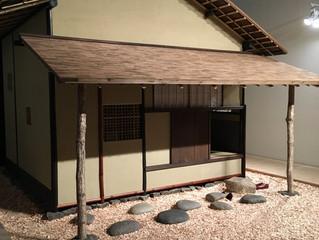 建築の日本展 in 森美術館