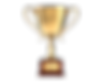 gold-trophy-11.png