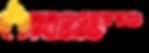Logo Progetto Fuoco - Fond transparent.p