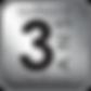 SÛTI | 3 ans de garantie électronique