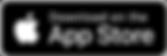 Télécharger SÛTI-WIFI sur App Store
