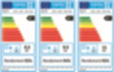 SUTI (étiquettes énergie)