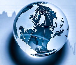 Global Economy Continues to Grow, Despite Covid