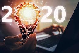 Q2 2020 Portfolio Management Summary