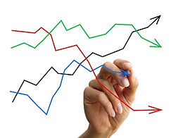 Navigating the Ups and Downs of the Market in Your 401K