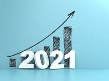 Market Update Summer 2021