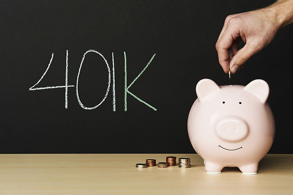 How Much Should I Save For Retirement?