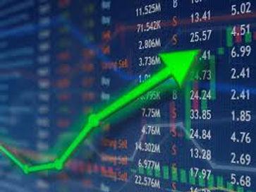 Q2 2021 Market Update