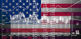 Global and U.S. Economic Commentary