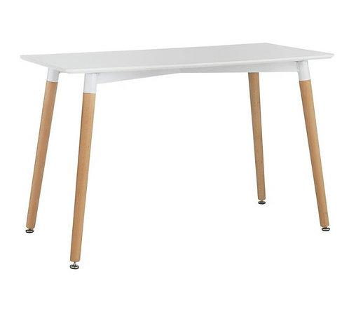 Mid Modern Table