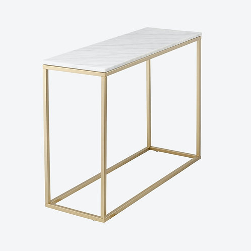Graft Console Table