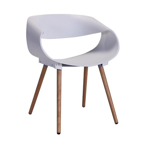 Ribbon Dining Chair