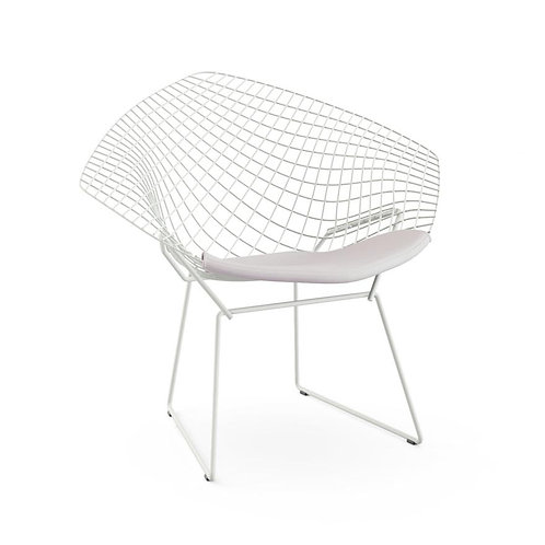Bretoria Wide Style Chair