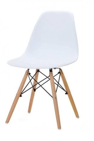 Eiffel Tower Chairs