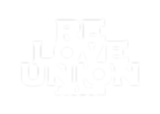 ReLoveUnion_Logo_ohne_HG_white.png