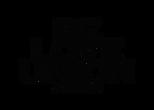 ReLoveUnion_Logo_ohne_HG_black.png