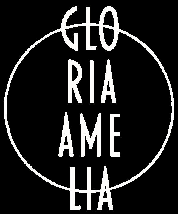 Logo_ohne_BG_white.png