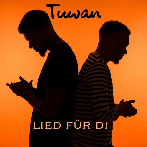 TUWAN