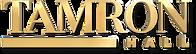tamronhall-logo5.png