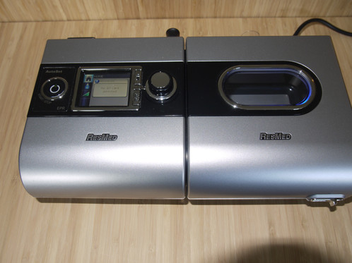 s9 cpap machine for sale