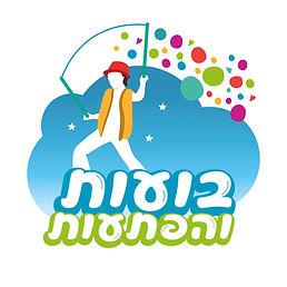 fb_profile photo_buot_logo_big.jpg
