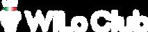Logo_orizzontale_bianco_web.png