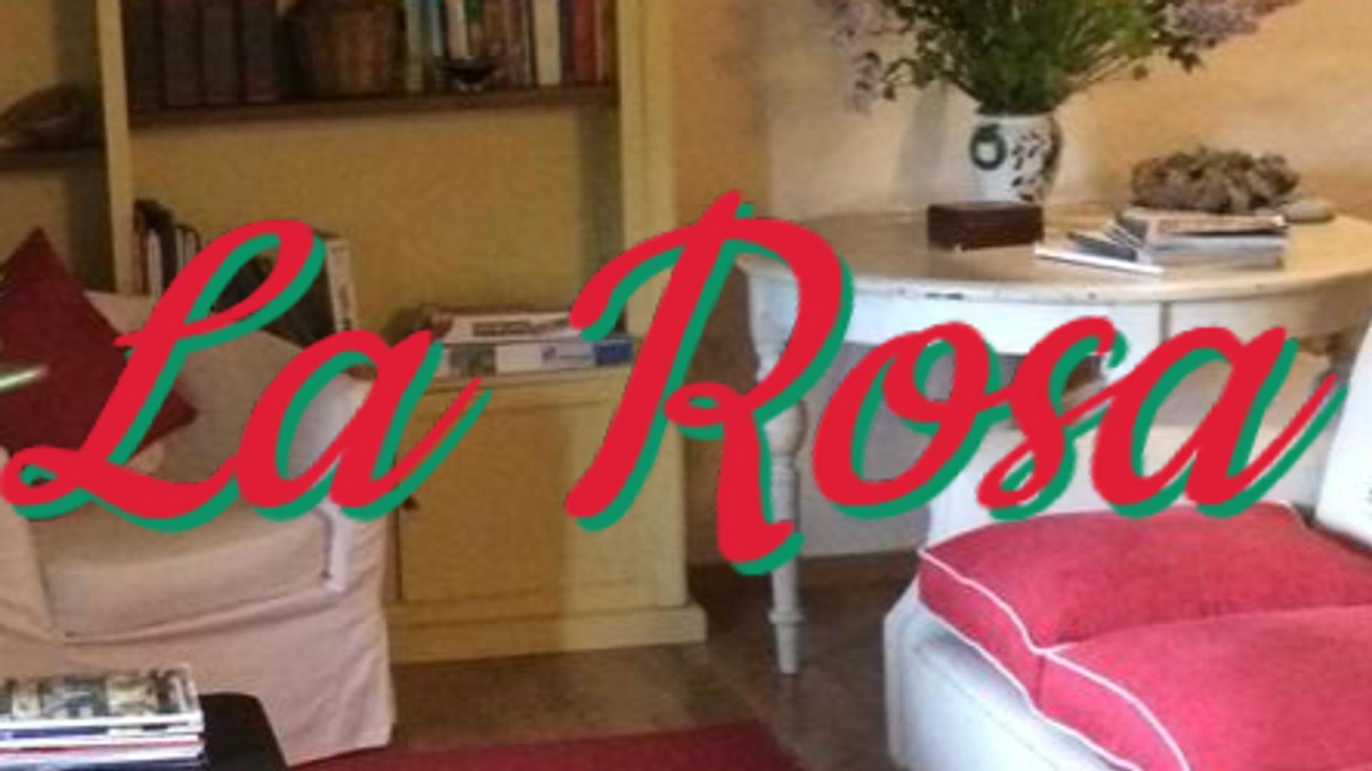 Rosa Site.mp4