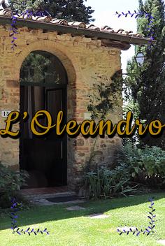 Site Oleandro.mp4