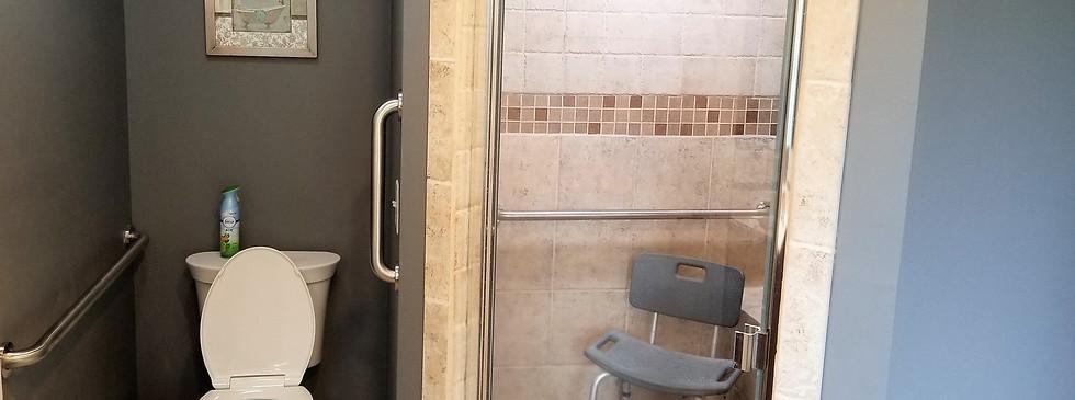 MB-Shower.jpg