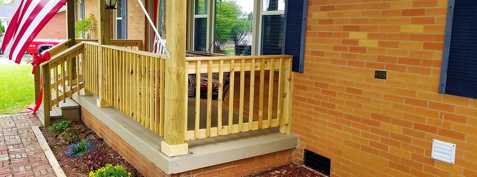 Front-Porch4.jpg