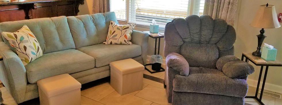 LivingRoom-Couch2.jpg