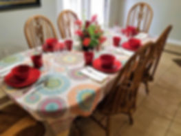 Dining-Table2.jpg