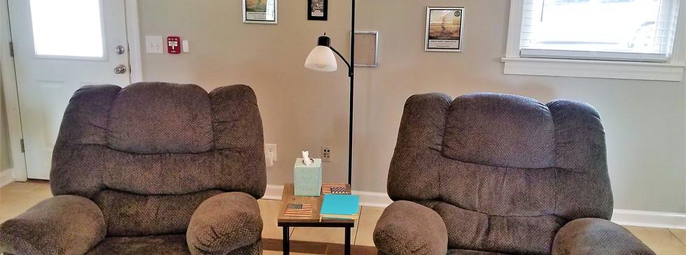 LivingRoom-Chairs.jpg