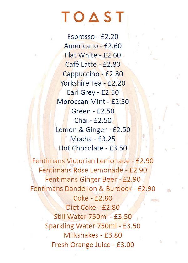 Coffee & soft drinks menu.PNG