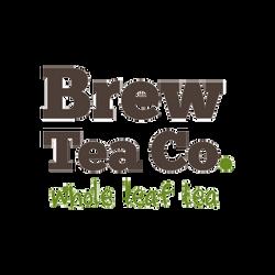 Brew Tea Co.