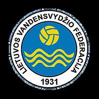 Vandensvydzio federacija.png