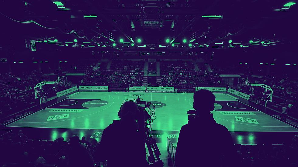 arena apie mus.png