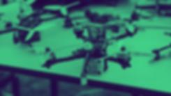 Dronai.png