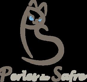 Parles_de_Safre_LOGO_png_edited_edited_e