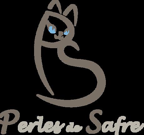 Parles_de_Safre_LOGO_png.png