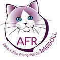 logo AFR.jpg
