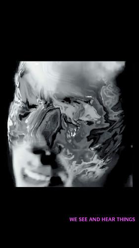 Artwork By: Mathilde Huron  Story Post Deisgn: Implant Creative  for @_Paullus2089  https://www.youtube.com/watch?v=gxedX7R-N5o
