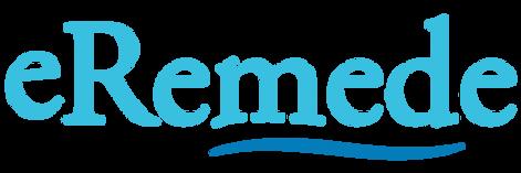 eremede-logo-color.png