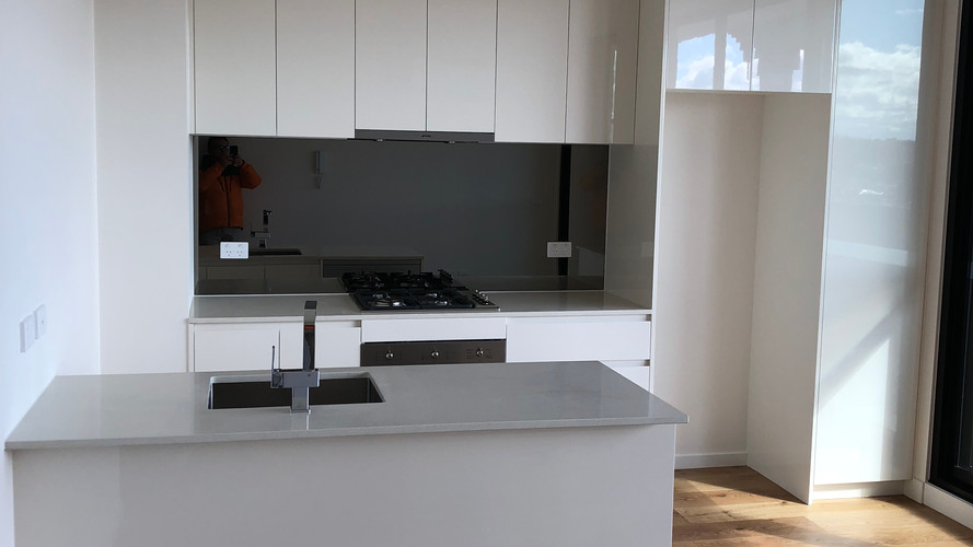 Residential - Point Cook, VIC 3030