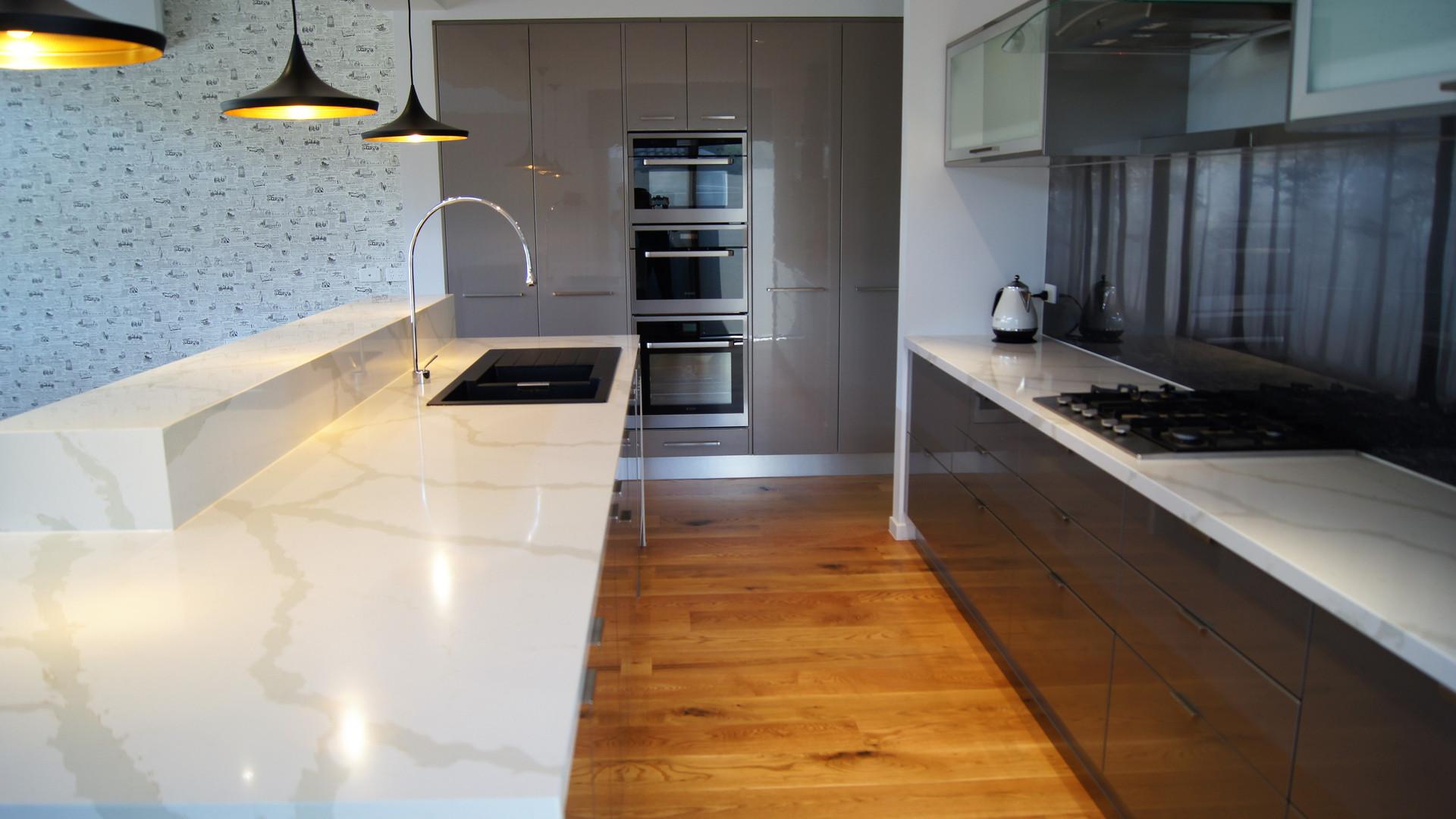 Residential - Braybrook, VIC 3019